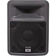 Peavey PR 10 Loudspeaker