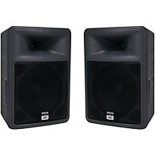 Peavey PR 15 Speaker Pair