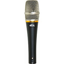 Heil Sound PR-20UT Dynamic Handheld Microphone