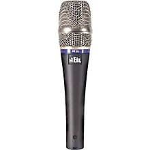 Heil Sound PR 22 Noise-Rejection Microphone