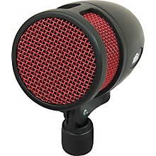 Heil Sound PR 48 Kick Drum Microphone