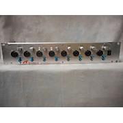 SM Pro Audio PR-8 Mark 2 Audio Converter