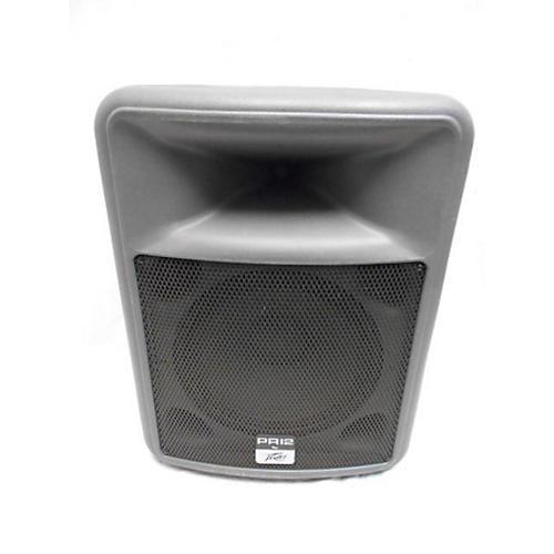 Peavey PR NEO 12 Unpowered Speaker