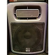 Peavey PR Sub Unpowered Subwoofer
