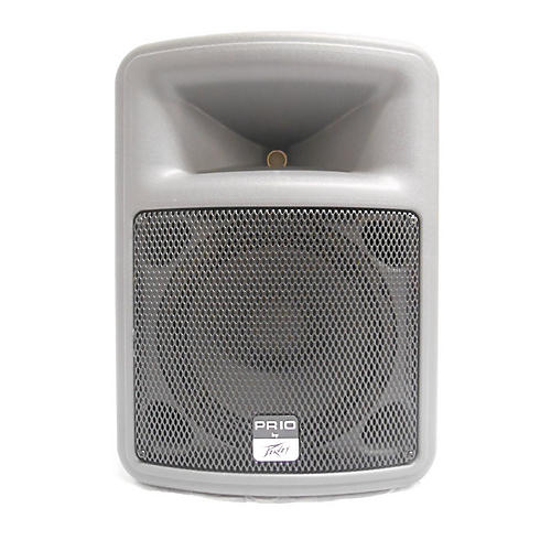 Peavey PR10 Unpowered Speaker-thumbnail