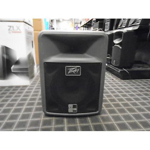 Peavey PR12 12IN 2 Way Unpowered Speaker