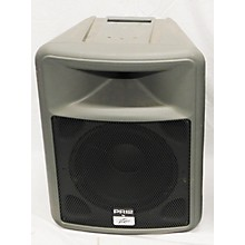 Peavey PR12 Sound Package