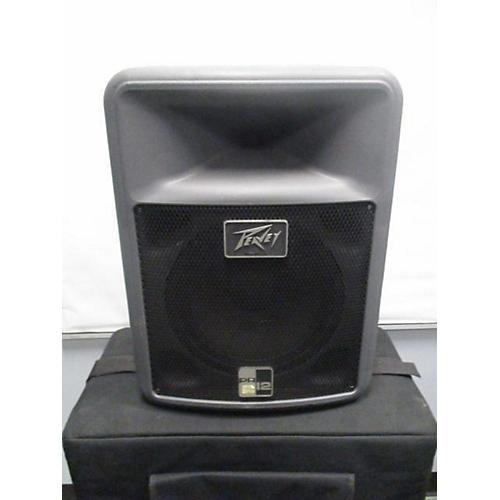 Peavey PR12RX Unpowered Speaker