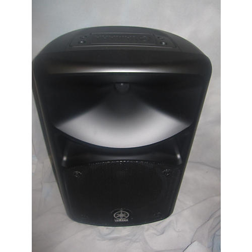 Peavey PR15 15in 2 Way Unpowered Speaker-thumbnail