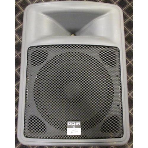 Peavey PR15 15in 2 Way Unpowered Speaker-thumbnail