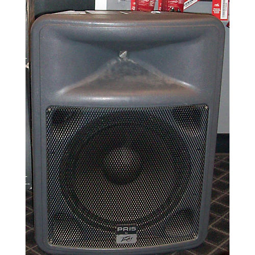 Peavey PR15 Powered Speaker
