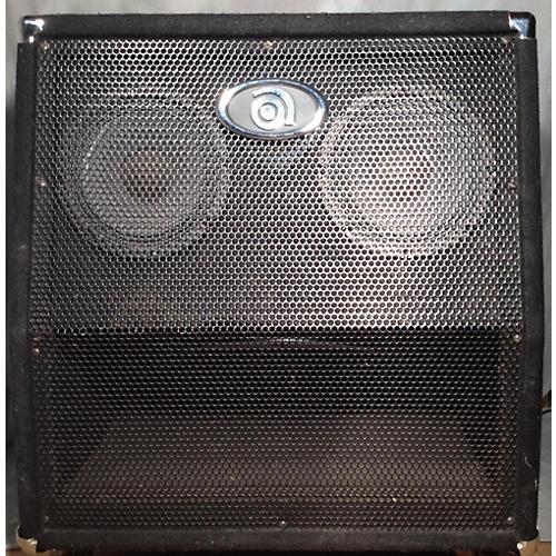 Ampeg PR1526HE Bass Cabinet