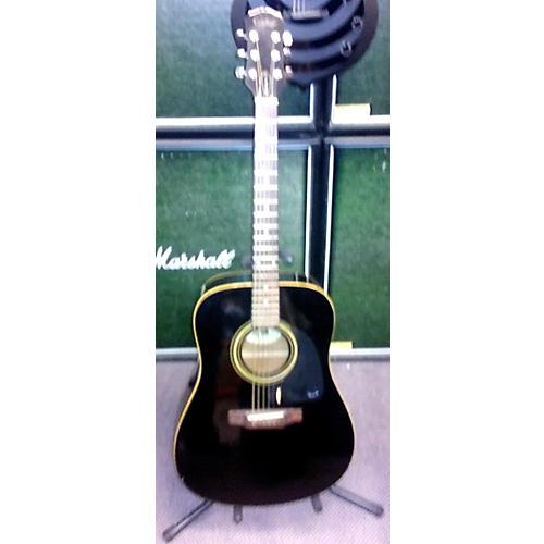 Epiphone PR200E Acoustic Guitar