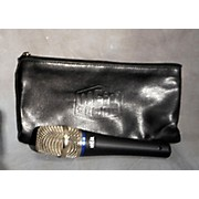 Heil Sound PR22 Dynamic Microphone