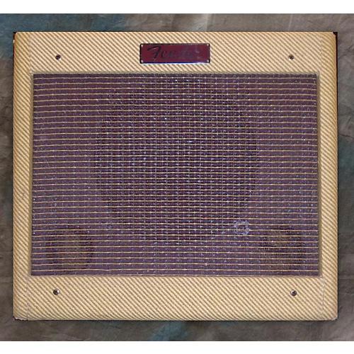 Fender PR258 Bronco Amp Guitar Combo Amp