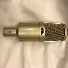 Heil Sound PR30 Dynamic Microphone