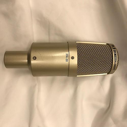 Heil Sound PR30 Dynamic Microphone-thumbnail
