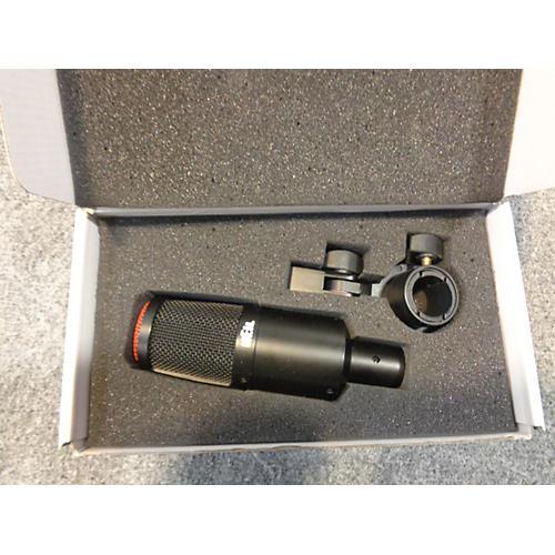 Heil Sound PR30B Dynamic Microphone-thumbnail
