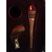 Heil Sound PR35 Dynamic Microphone