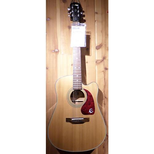 Epiphone PR350S Acoustic Guitar