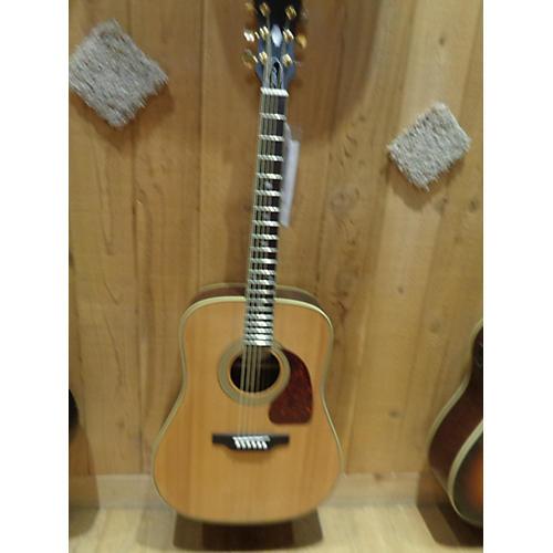 Epiphone PR350SR Acoustic Guitar-thumbnail