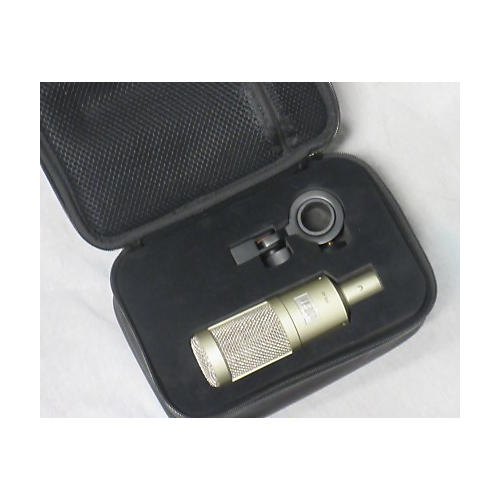 Heil Sound PR40 Dynamic Microphone