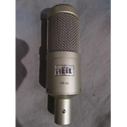 Heil Sound PR40 Dynamic Microphone