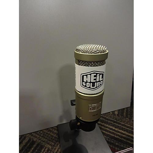 Heil Sound PR40 Dynamic Microphone-thumbnail