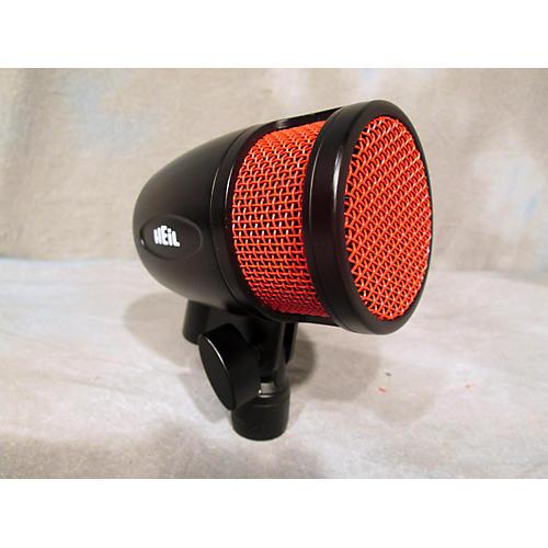 Heil Sound PR48 Drum Microphone
