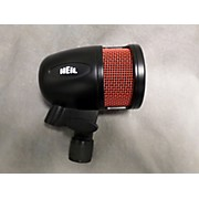 Heil Sound PR48 Drum Microphone