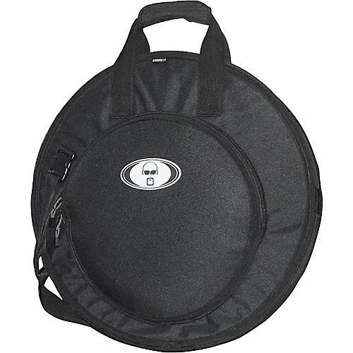 Protection Racket PR6021 Deluxe Cymbal Bag