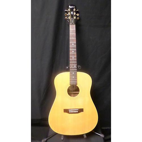 Epiphone PR720S Acoustic Guitar