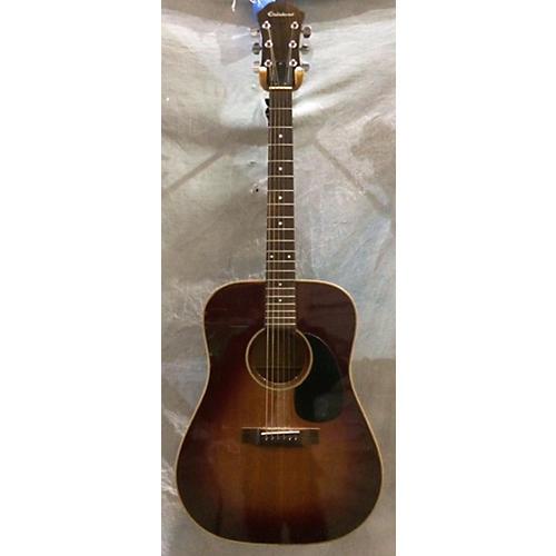 Epiphone PR725 Acoustic Guitar