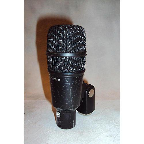 Superlux PRA 228A Drum Microphone-thumbnail