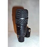 PRA 228A Drum Microphone