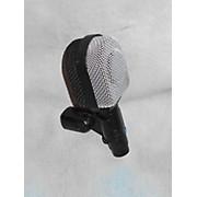 Superlux PRA628 MKII Dynamic Microphone