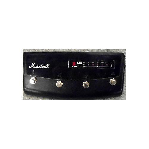 Marshall PRDL-90008 Pedal