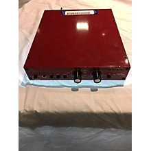 Golden Age Project PRE 73 MKII Microphone Preamp