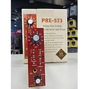 Golden Age Project PRE573 Rack Equipment