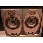 Tannoy PRECISION 6D (PAIR) Powered Monitor
