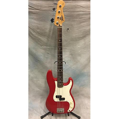 Fender PRECISION BASS Electric Bass Guitar-thumbnail