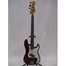 Squier PRECISION BASS II Electric Bass Guitar