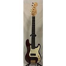 Squier PRECISION BASS PRO TONE Electric Bass Guitar