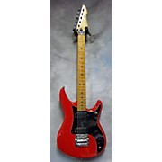 Peavey PREDATOR Solid Body Electric Guitar