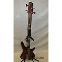 Ibanez PREMIUM SR1400E Electric Bass Guitar