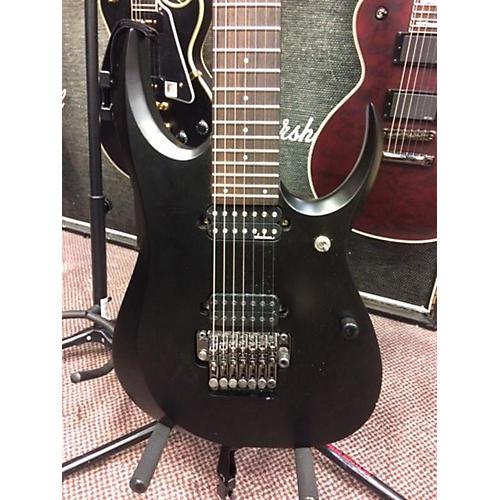Ibanez PRESTIGE RGD2127Z Solid Body Electric Guitar