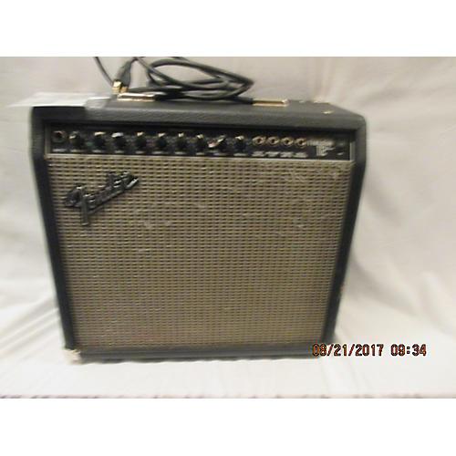 Fender PRINCETON 112 Guitar Combo Amp-thumbnail