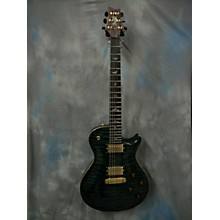 PRS PRIVATE STOCK SC250 #1615 Solid Body Electric Guitar