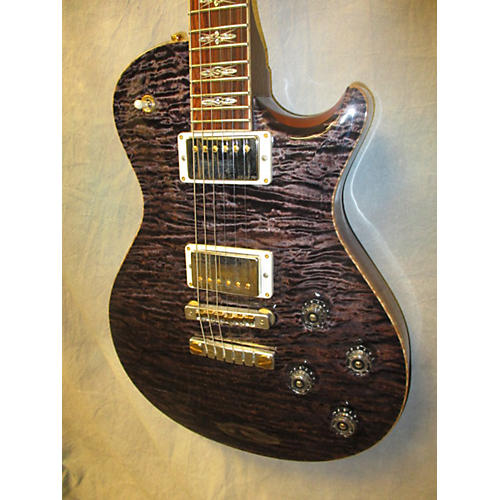 PRS PRIVATE STOCK SC58 Solid Body Electric Guitar