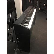 Casio PRIVIA PRX750 Digital Piano